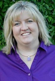 Lisa Tonyan