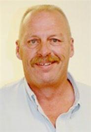 Jeff Kimmel