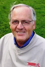 Denny Ellingson