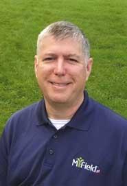 John Tuttle, CPA