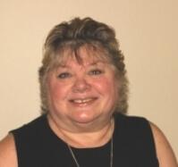Shirley Grabowski