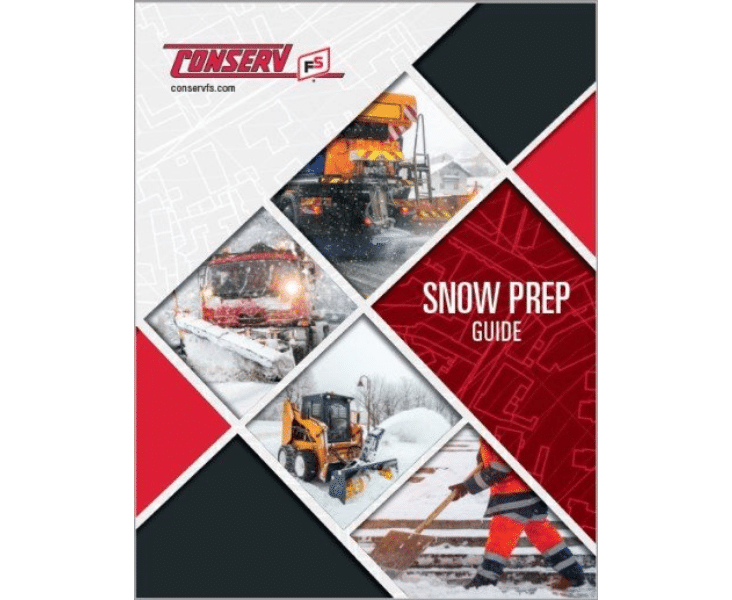 Winter_Snow_Prep_Guide_2021.png